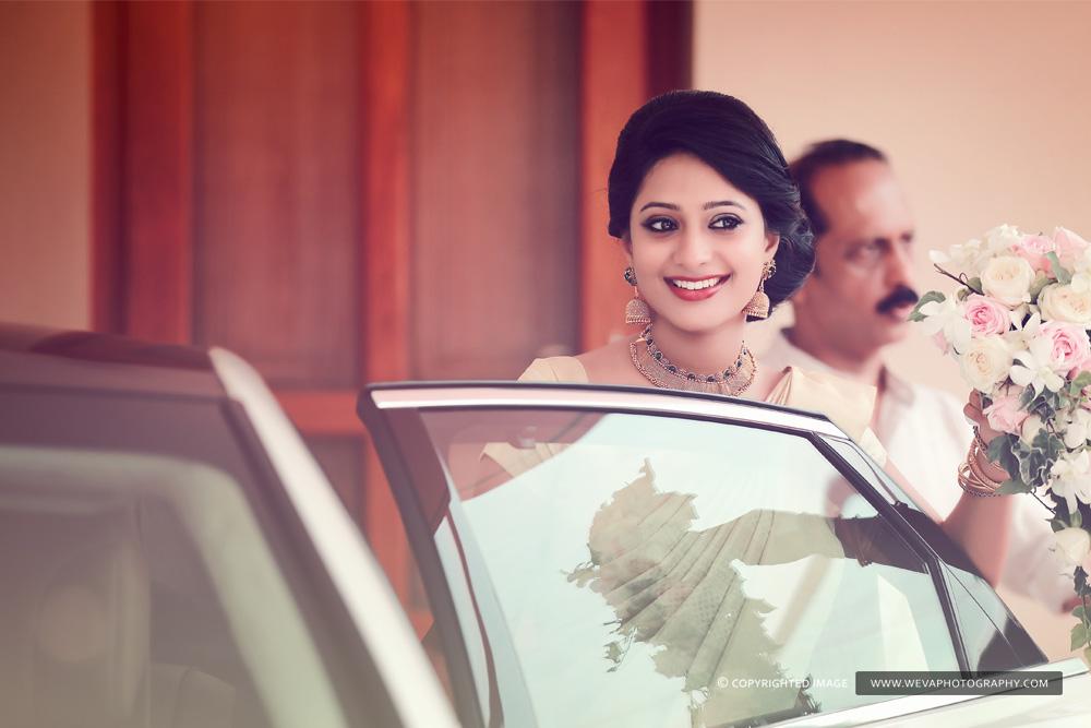 Kochi Wedding Photography7