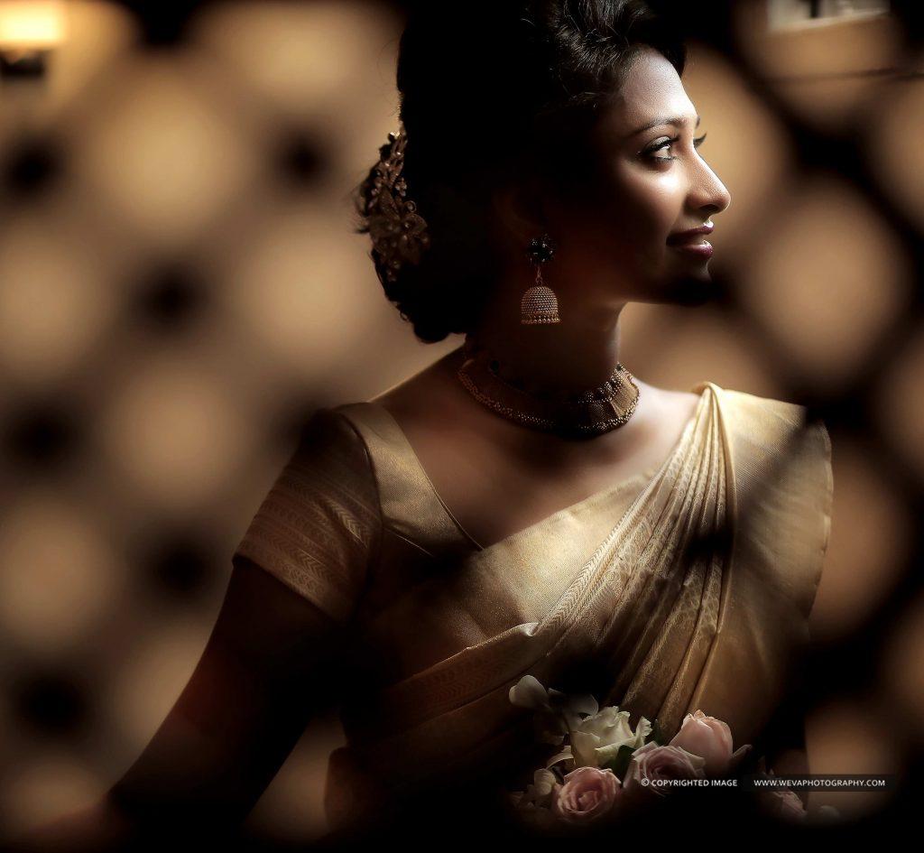 Kochi Wedding Photography8