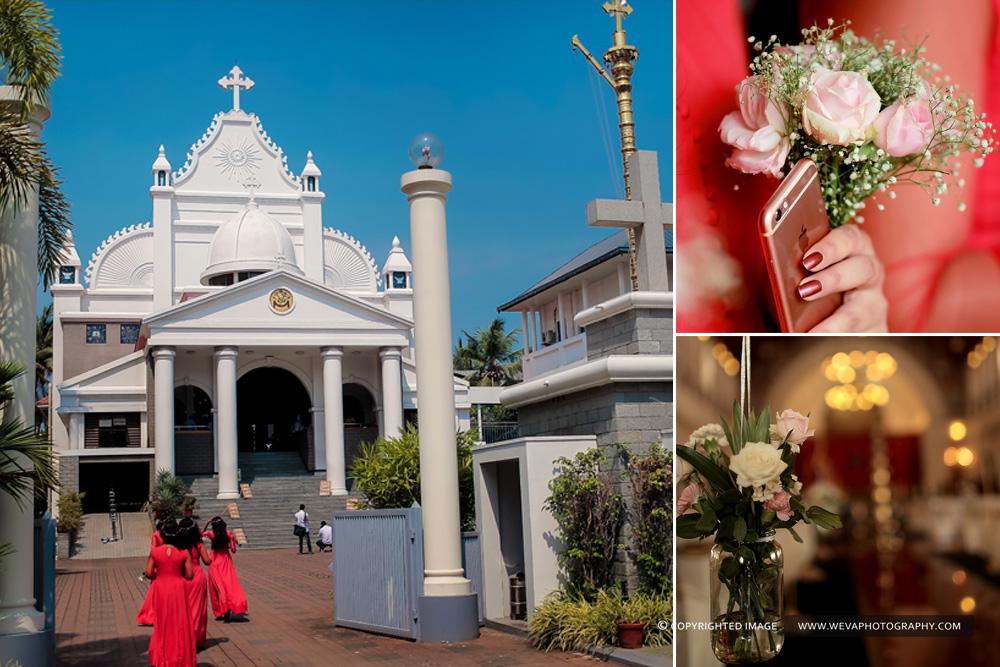 Kochi Wedding Photography9
