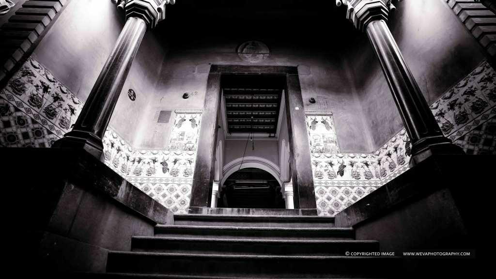 Chettiyar-Wedding-Photography