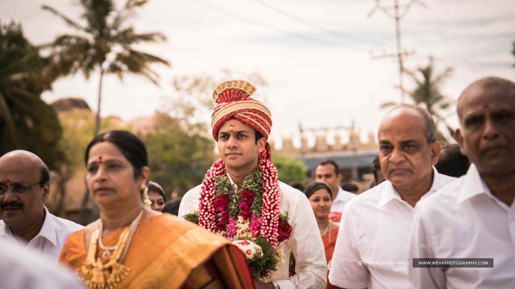 Chettiyar-Wedding-Photography17