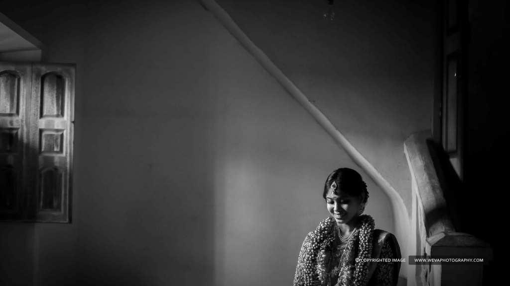 Chettiyar-Wedding-Photography28