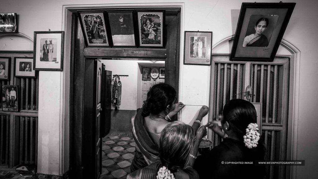 Chettiyar-Wedding-Photography4