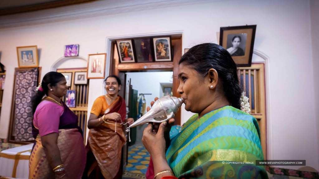 Chettiyar-Wedding-Photography6