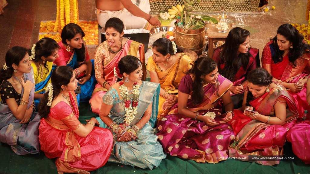 Chettiyar-Wedding-Photography9