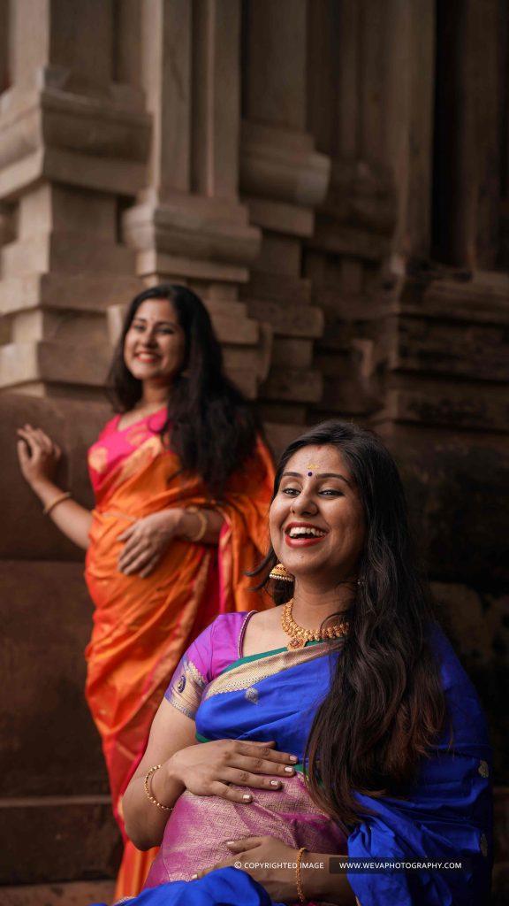 Maternity Photography Kerala10