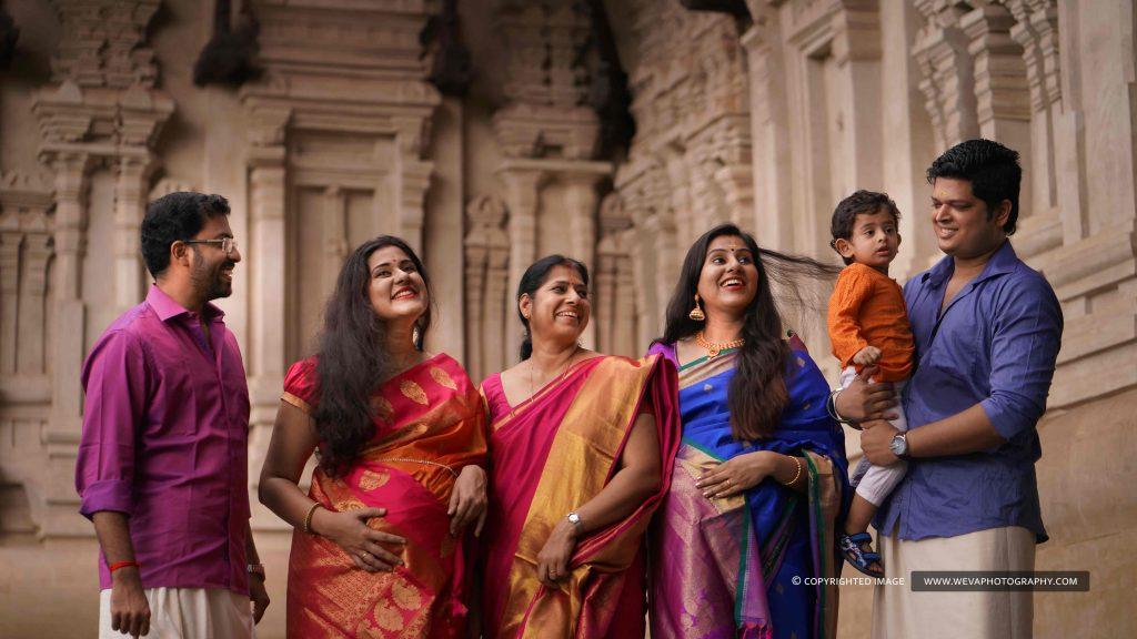 Maternity Photography Kerala4