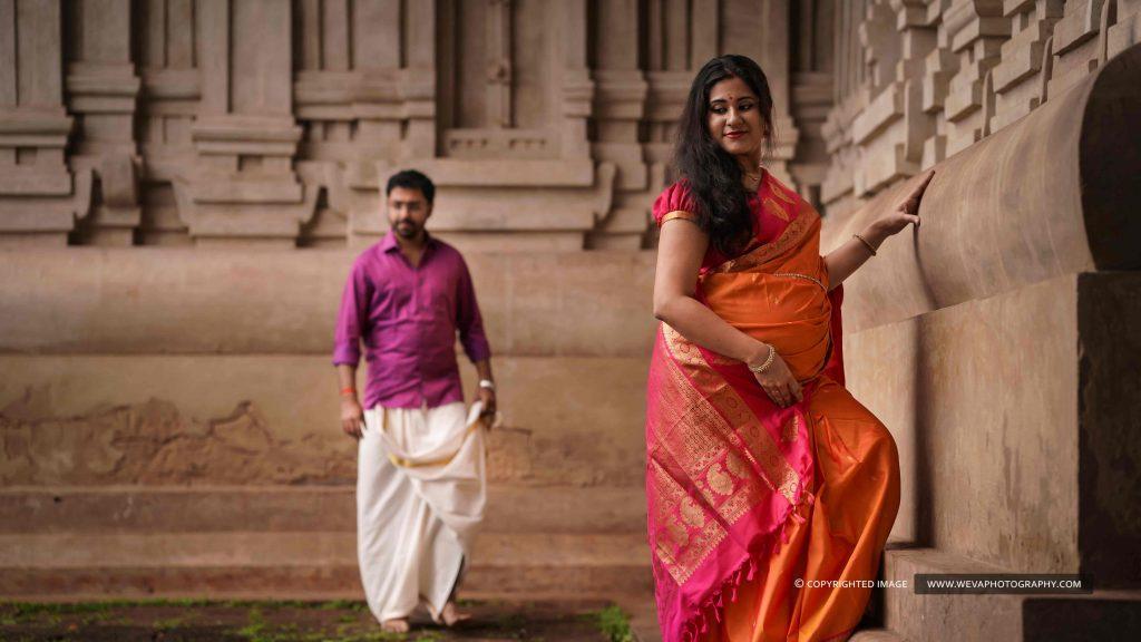 Maternity Photography Kerala5