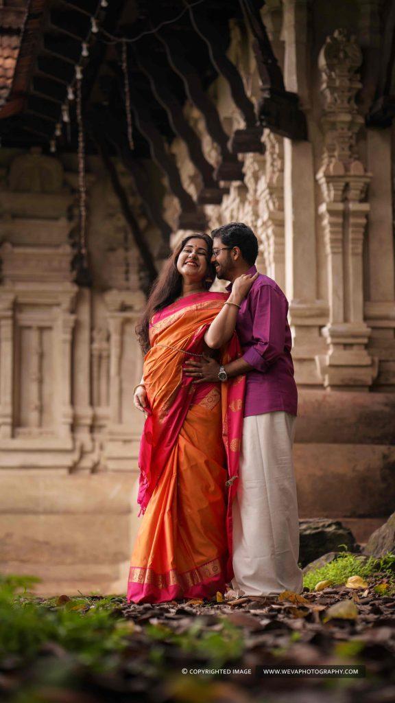 Maternity Photography Kerala8