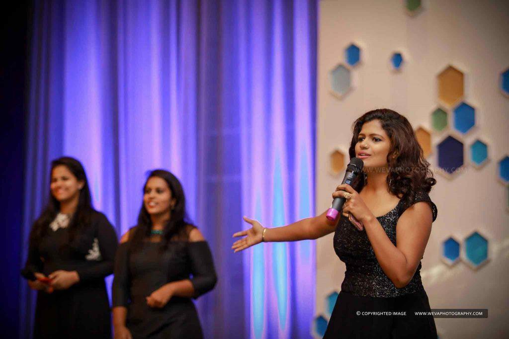 Anand-And-Swathi-Wedding-Photography10