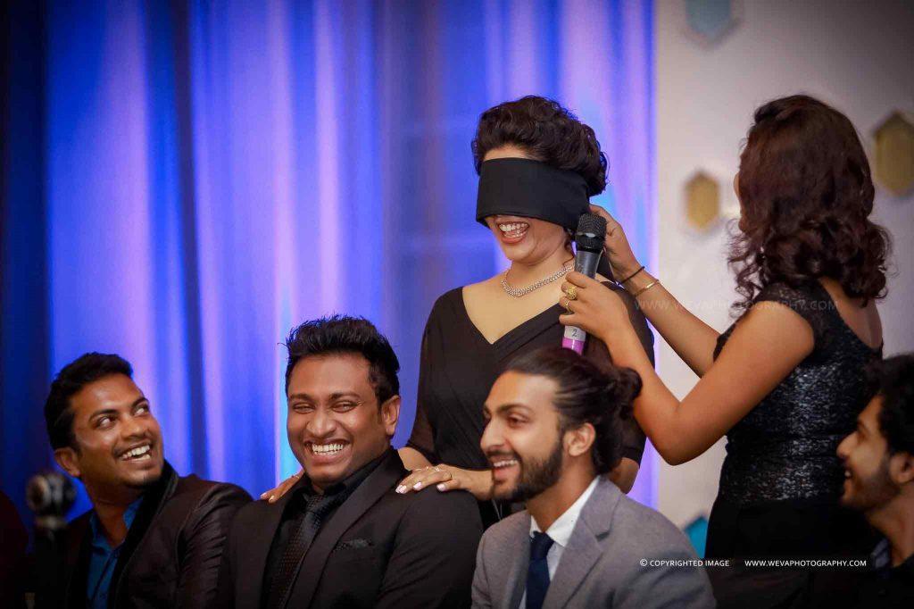 Anand-And-Swathi-Wedding-Photography14