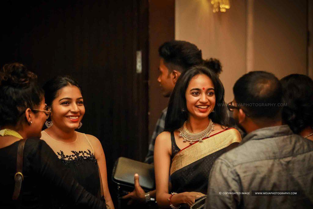 Anand-And-Swathi-Wedding-Photography25