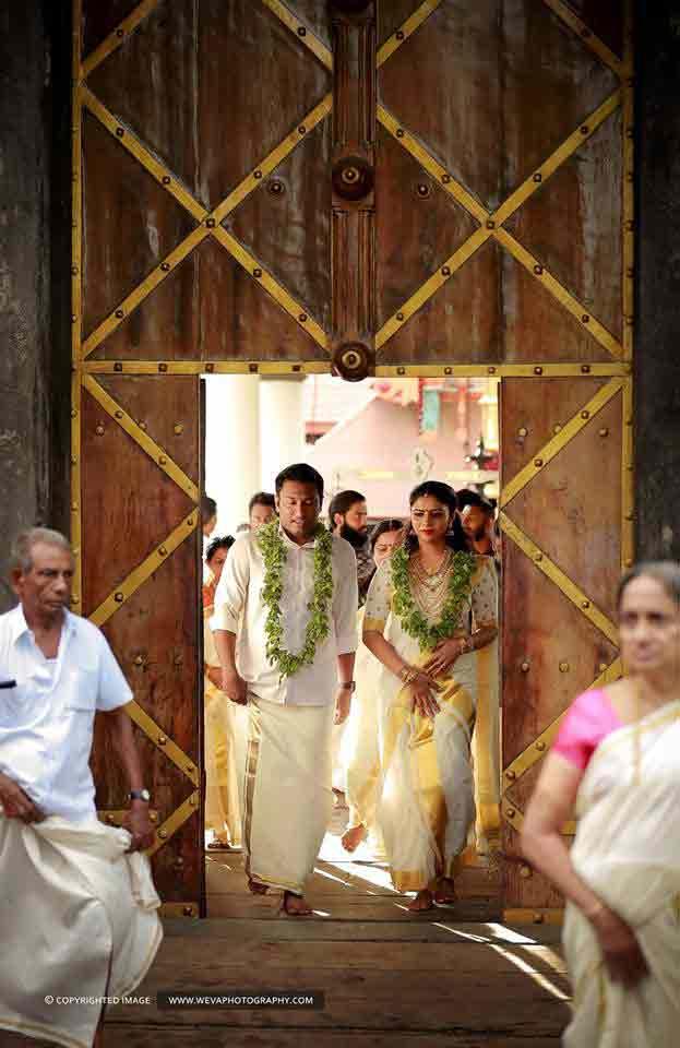 Anand-And-Swathi-Wedding-Photography5