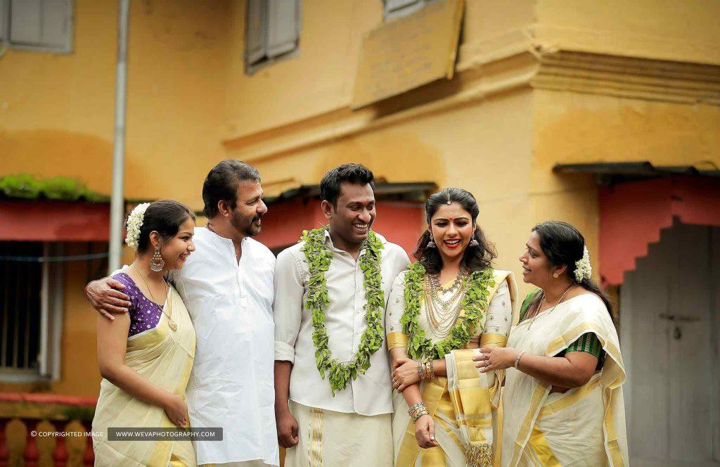 Anand-And-Swathi-Wedding-Photography6
