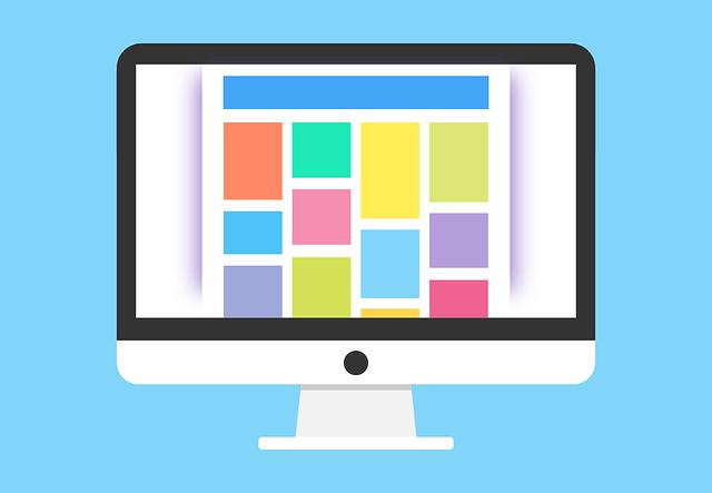 Design Voor Huisstijl, Logo en Visitekaartjes