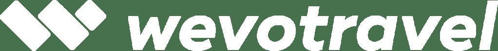 wevotravel - Turistički informativni center - Vaš online turistički vodič