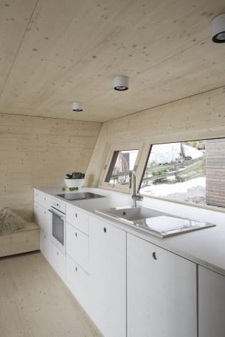 architecture_studioyonder_06-1-1050x1575