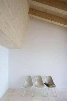 architecture_studioyonder_02-1
