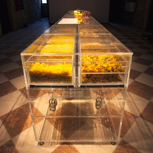 infinity-kitchen-transparent-mvrdv-translucent-transparent-venice-biennale-2016-living-home-environment-future-exploration_dezeen_936_3