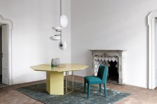 plinto-table-collection-meridiani-italian-furniture-brand_dezeen_2364_col_5
