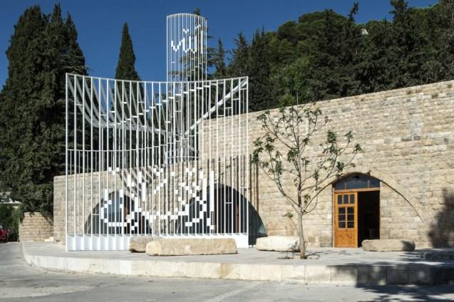 domus-mosque-00