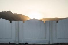 domus-15-changing-landscape