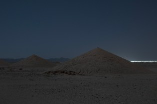 domus-09-changing-landscape
