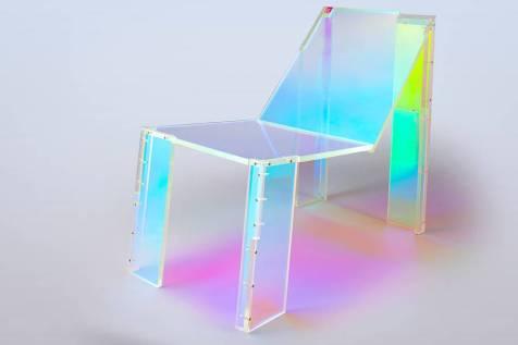DaftPunk-Furnitures-7-900x600