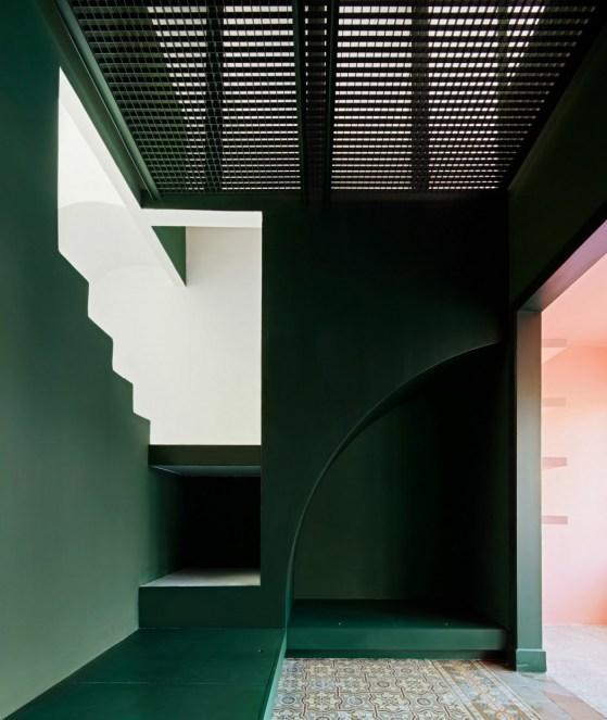 Guillermo_Santomà_Architecture-7-1050x1246