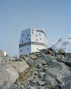 Architecture_Monte_Rosa_Hut_Bearth_Deplazes_Architekten05