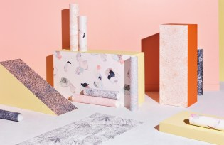 maison-objet-villa-pf-petite-friture-design-furniture-homeware-products_dezeen_2364_col_15