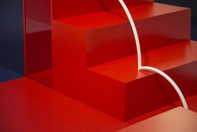 Design_Bonsoir_Paris_Design_Studio_21