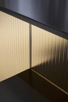 Design_Bonsoir_Paris_Design_Studio_08-1050x1575