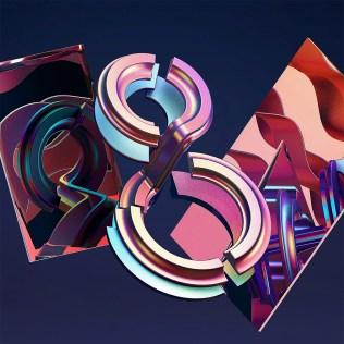 typography-buro-ufho-04