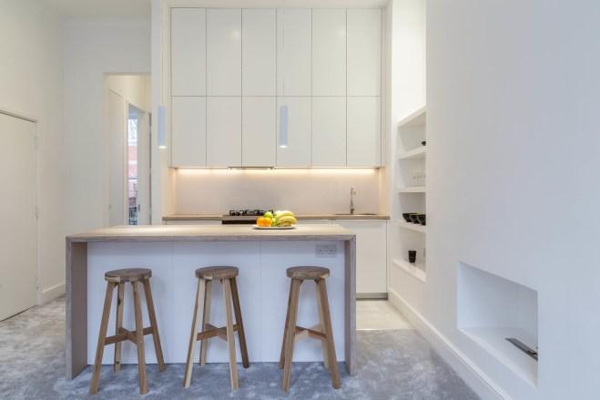 Kitchen+3Modified+