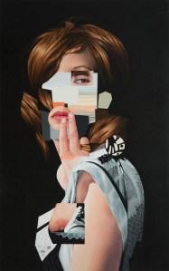 art-jennifer-nehrbass-05