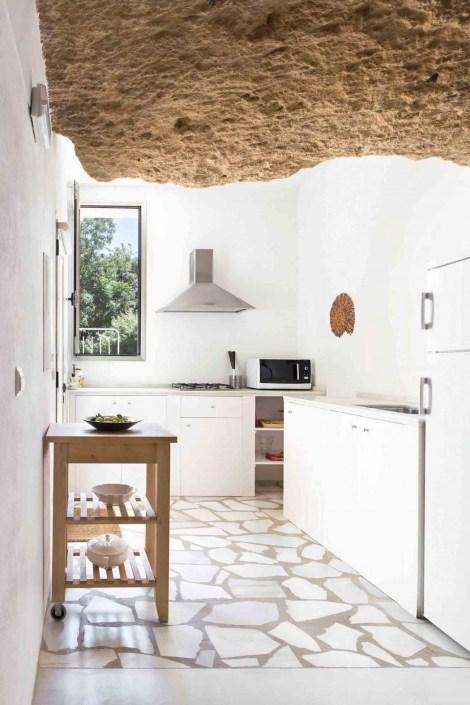 Architecture_CasaTierra_UMMOEstudio_08-1050x1576