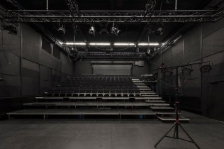 domus-theatre-06