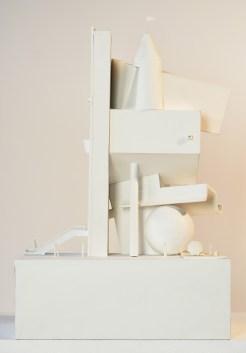 bureau-spectacular-sf-moma-sfmoma-models-architecture_dezeen_24