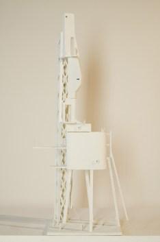 bureau-spectacular-sf-moma-sfmoma-models-architecture_dezeen_20