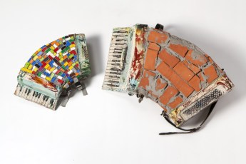 2013_KL_two_silent_instruments_o-1024x683