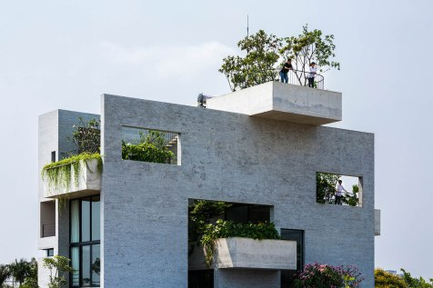 The_Binh_House_Vietnam_VTN_Architects_06