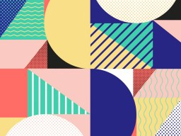branding-niche-tea-04