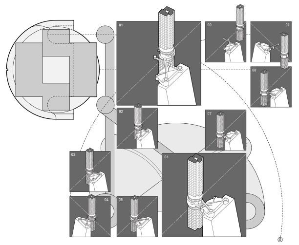 Analemma-XFER-diag4-axon-dwg_2000