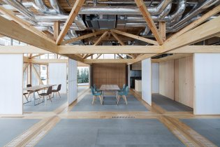 substrate-factory-ayase-aki-hamada-architects-architecture-infrastructure-japan-factories_dezeen_2364_col_25