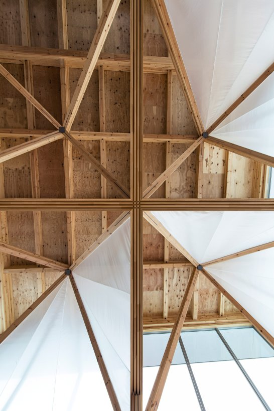 substrate-factory-ayase-aki-hamada-architects-architecture-infrastructure-japan-factories_dezeen_2364_col_22