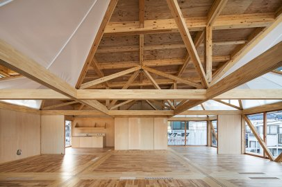 substrate-factory-ayase-aki-hamada-architects-architecture-infrastructure-japan-factories_dezeen_2364_col_18