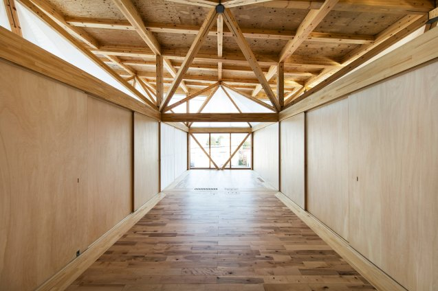 substrate-factory-ayase-aki-hamada-architects-architecture-infrastructure-japan-factories_dezeen_2364_col_11