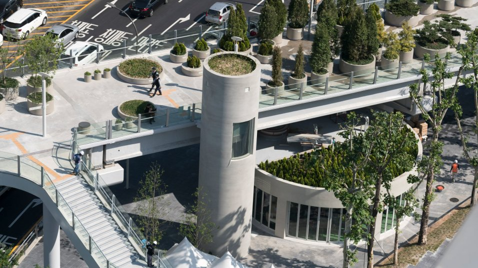 skygarden-mvrdv-architecture-landscape-urbanism-seoul-south-korea-_dezeen_hero