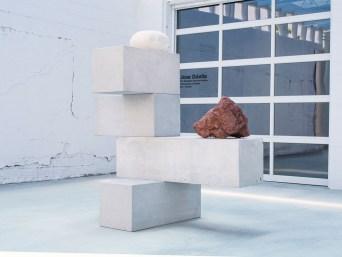 Jose-Davila_Design-15